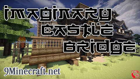http://img.niceminecraft.net/Map/Imaginary-Castle-Bridge-Map.jpg