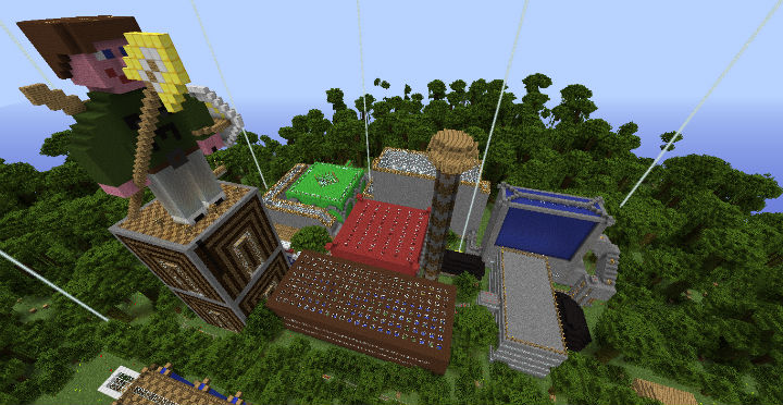 Imba-Jump-Parkour-Map-6.jpg