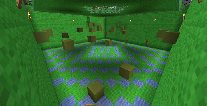 Imba-Jump-Parkour-Map-8.jpg