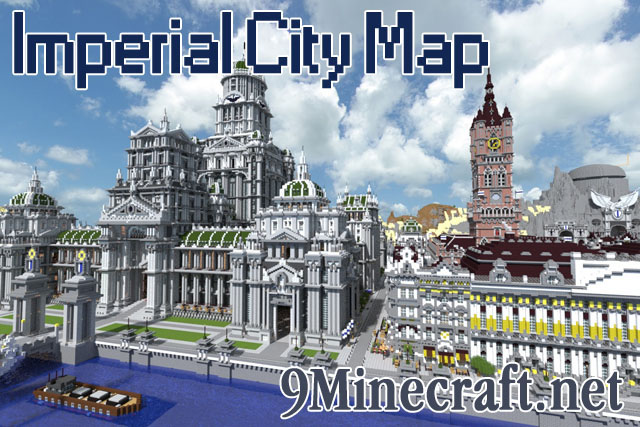 http://img.niceminecraft.net/Map/Imperial-City-Map.jpg