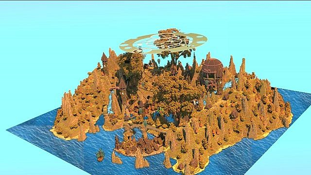 http://img.niceminecraft.net/Map/Imreldris-Map-2.jpg