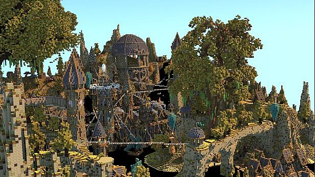 http://img.niceminecraft.net/Map/Imreldris-Map-4.jpg