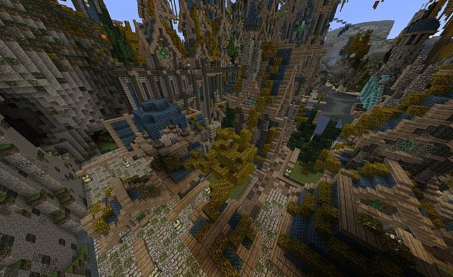 http://img.niceminecraft.net/Map/Imreldris-Map-5.jpg