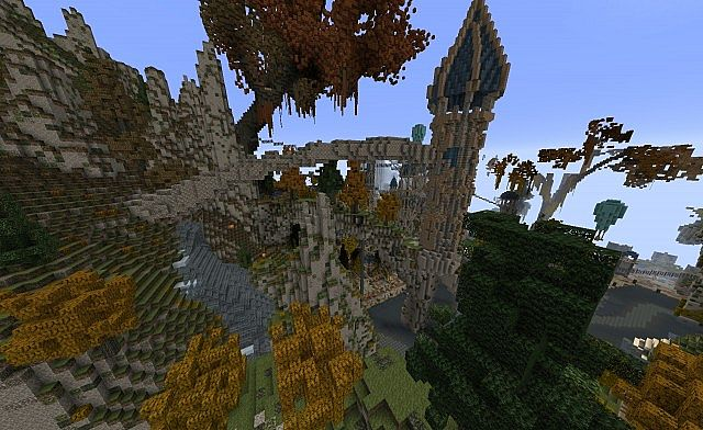 http://img.niceminecraft.net/Map/Imreldris-Map-6.jpg
