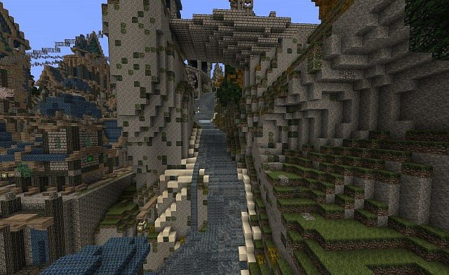 http://img.niceminecraft.net/Map/Imreldris-Map-8.jpg