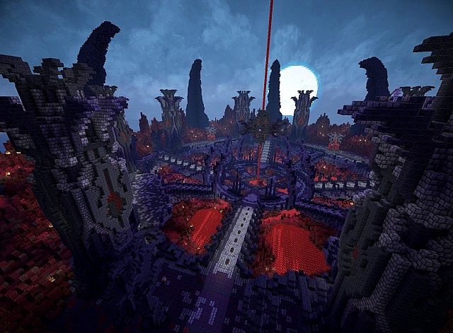 http://img.niceminecraft.net/Map/Infernal-Hole-Map-1.jpg
