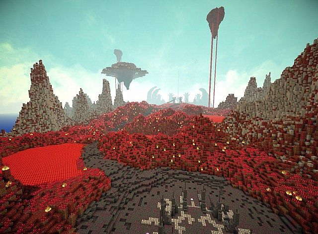 http://img.niceminecraft.net/Map/Infernal-Hole-Map-2.jpg
