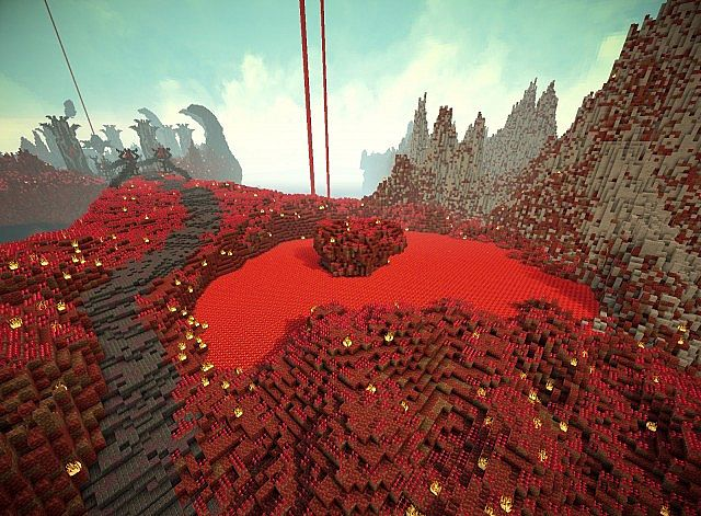 http://img.niceminecraft.net/Map/Infernal-Hole-Map-3.jpg