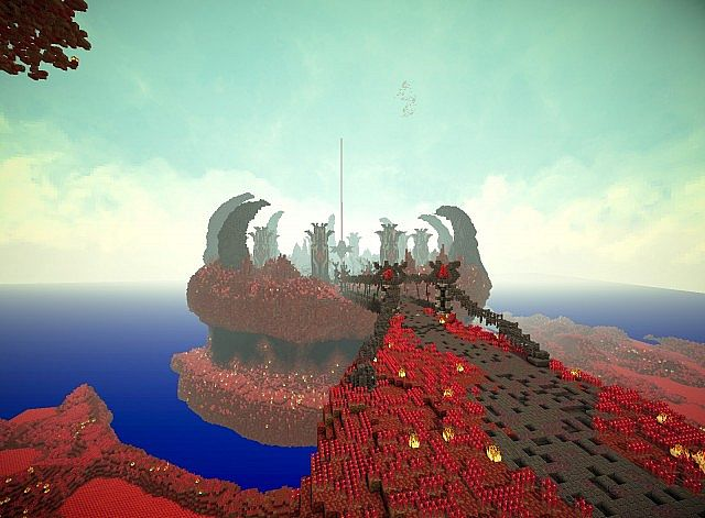 http://img.niceminecraft.net/Map/Infernal-Hole-Map-4.jpg