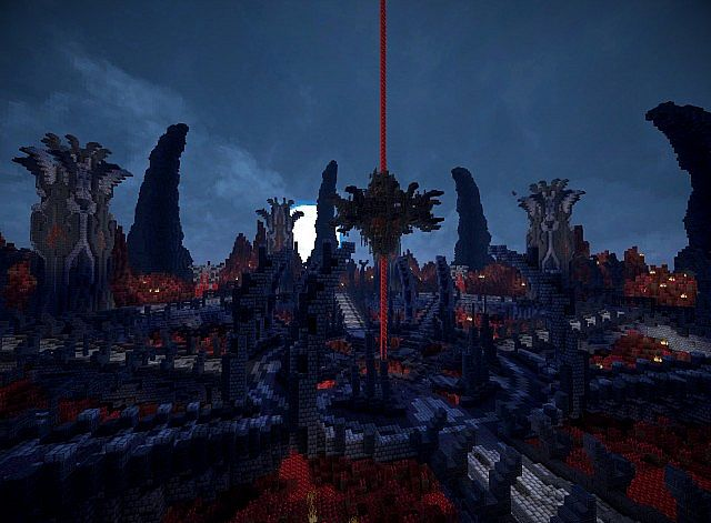 http://img.niceminecraft.net/Map/Infernal-Hole-Map-7.jpg