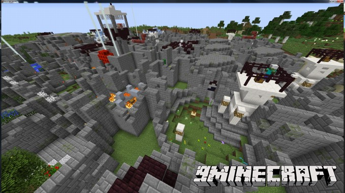 http://img.niceminecraft.net/Map/Infinity-Dungeon-Map-1.jpg