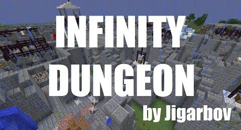 http://img.niceminecraft.net/Map/Infinity-Dungeon-Map.jpg