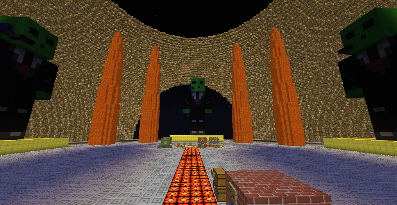 Inside-The-Mind-Of-A-PeteZahMob-Map-14.jpg