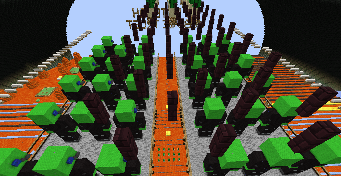 Inside-The-Mind-Of-A-PeteZahMob-Map-16.jpg