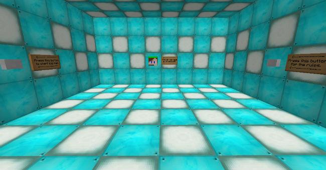 Introspection-Puzzle-Map-1.jpg