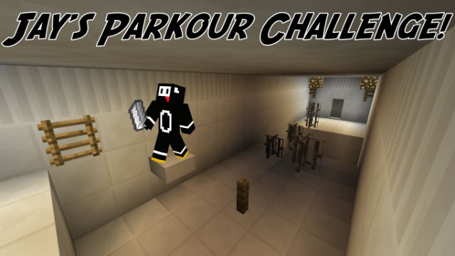Jays-Parkour-Challenge-Map-1.jpg