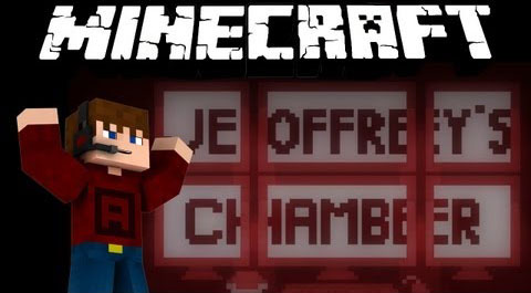 http://img.niceminecraft.net/Map/Jeoffreys-Chamber-Map.jpg
