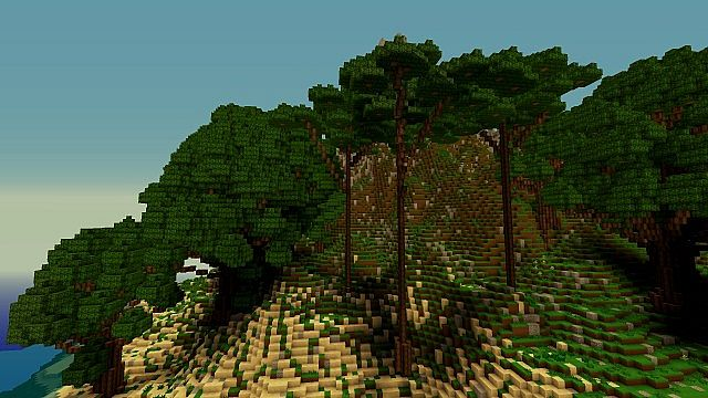 http://img.niceminecraft.net/Map/Jura-Island-Map-6.jpg