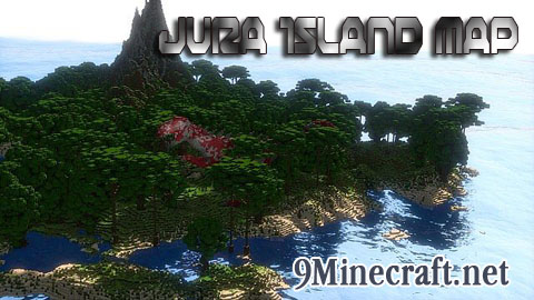 http://img.niceminecraft.net/Map/Jura-Island-Map.jpg