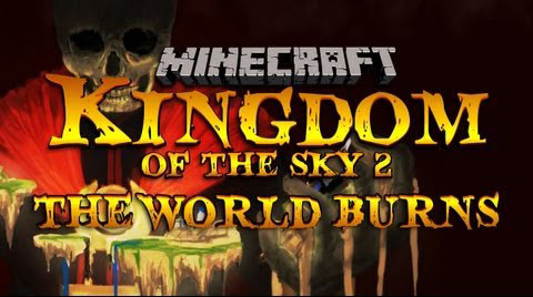 Kingdom-of-the-Sky-2.jpg