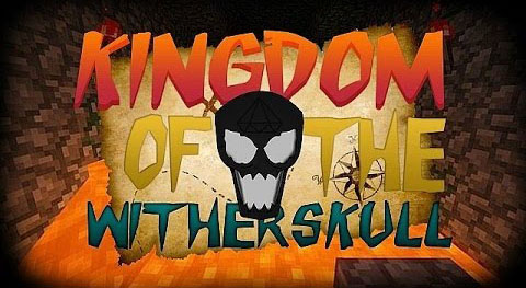 Kingdom-of-the-Wither-Skull-Map.jpg