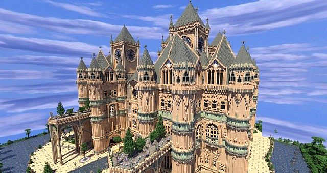 http://img.niceminecraft.net/Map/Kings-Cathedral-Map-1.jpg