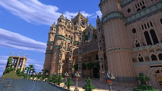 http://img.niceminecraft.net/Map/Kings-Cathedral-Map-2.jpg