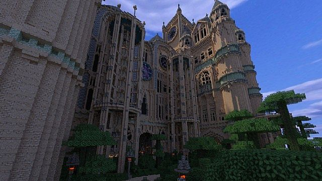 http://img.niceminecraft.net/Map/Kings-Cathedral-Map-3.jpg