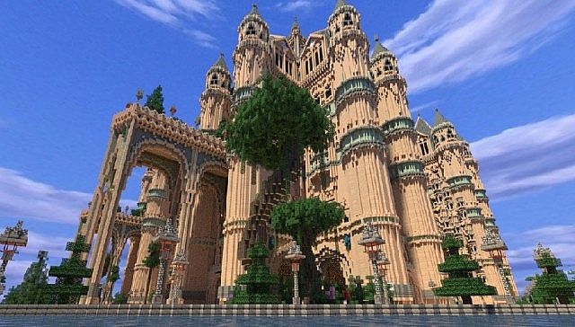 http://img.niceminecraft.net/Map/Kings-Cathedral-Map-4.jpg