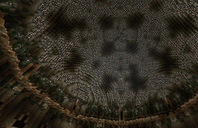 http://img.niceminecraft.net/Map/Kings-Cathedral-Map-5.jpg