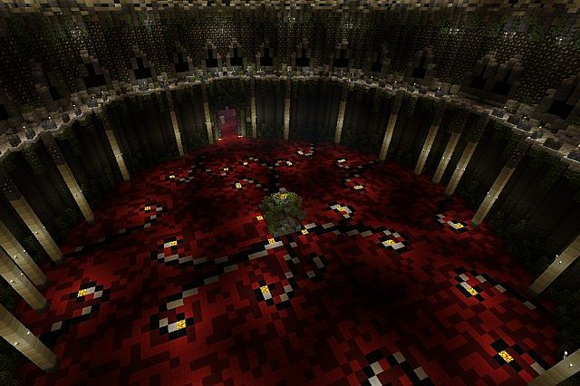 http://img.niceminecraft.net/Map/Kings-Cathedral-Map-6.jpg