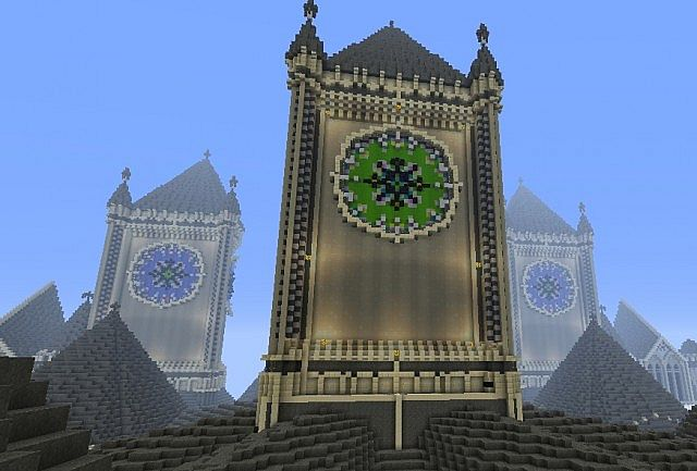 http://img.niceminecraft.net/Map/Kings-Cathedral-Map-7.jpg