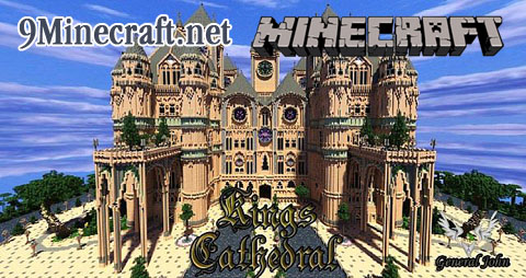 http://img.niceminecraft.net/Map/Kings-Cathedral-Map.jpg