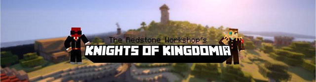 http://img.niceminecraft.net/Map/Knights-of-Kingdomia-Map.jpg
