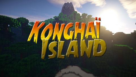 http://img.niceminecraft.net/Map/Konghai-Island-Map.jpg