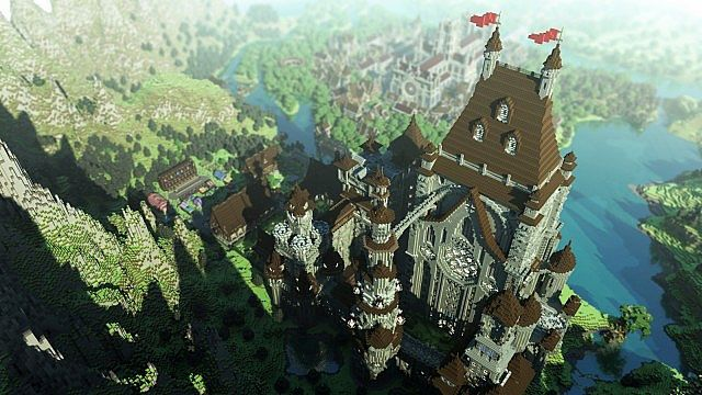 http://img.niceminecraft.net/Map/LEM-Castle-Map-1.jpg