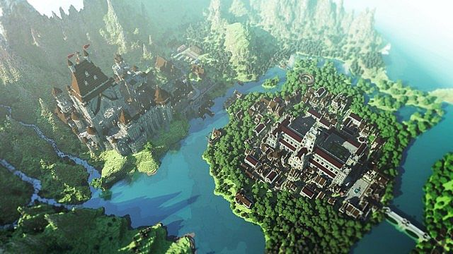 http://img.niceminecraft.net/Map/LEM-Castle-Map-4.jpg