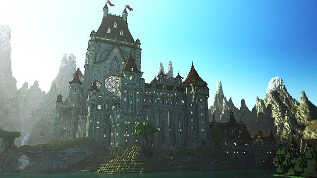 http://img.niceminecraft.net/Map/LEM-Castle-Map-5.jpg