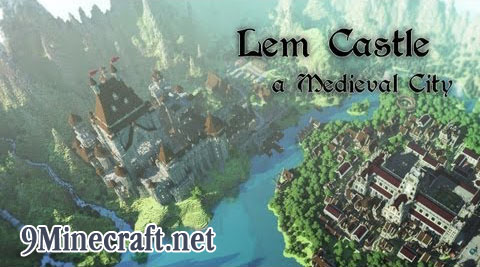 http://img.niceminecraft.net/Map/LEM-Castle-Map.jpg