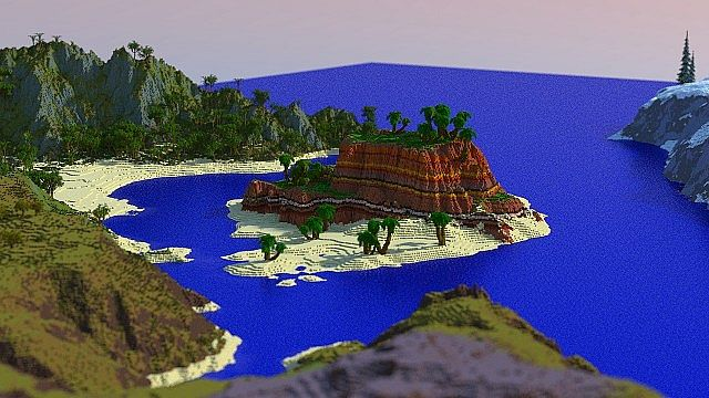 http://img.niceminecraft.net/Map/Lands-of-Luvem-Map-2.jpg