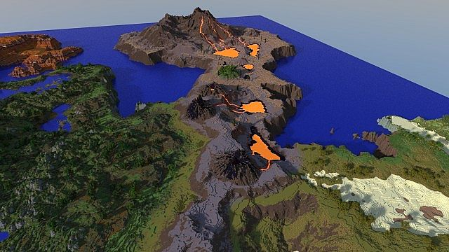 http://img.niceminecraft.net/Map/Lands-of-Luvem-Map-3.jpg