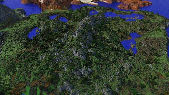 http://img.niceminecraft.net/Map/Lands-of-Luvem-Map-5.jpg