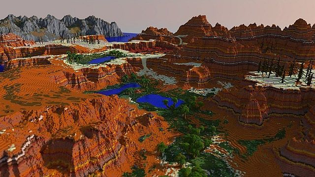 http://img.niceminecraft.net/Map/Lands-of-Luvem-Map.jpg