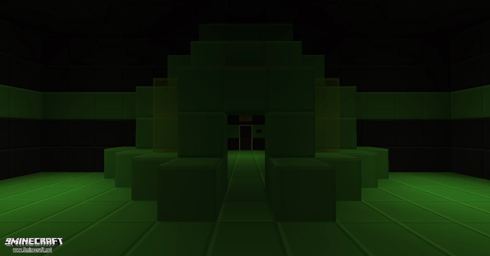 Laser-tag-capture-the-blocks-map-2.jpg