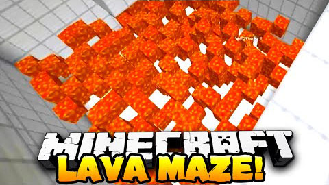 Lava-Maze-Map.jpg