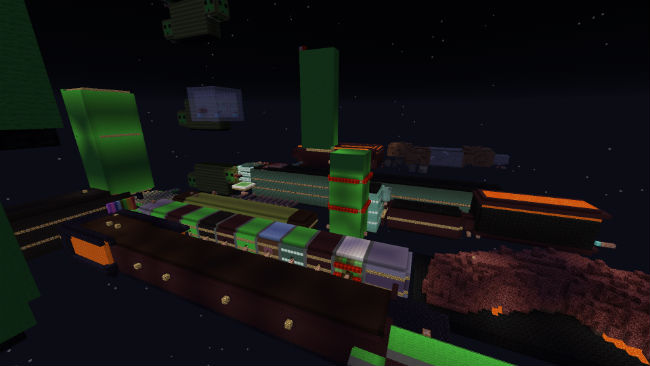 Lava-and-Slime-Parkour-Map-2.jpg