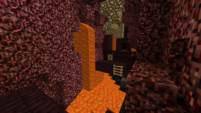 Lava-and-Slime-Parkour-Map-4.jpg