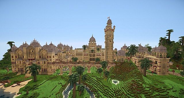 http://img.niceminecraft.net/Map/Laxmi-Vilas-Palace-Map-3.jpg
