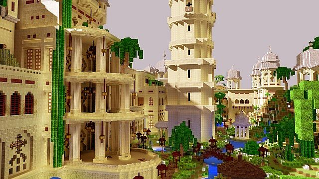 http://img.niceminecraft.net/Map/Laxmi-Vilas-Palace-Map-4.jpg