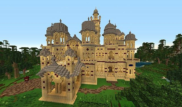 http://img.niceminecraft.net/Map/Laxmi-Vilas-Palace-Map-5.jpg